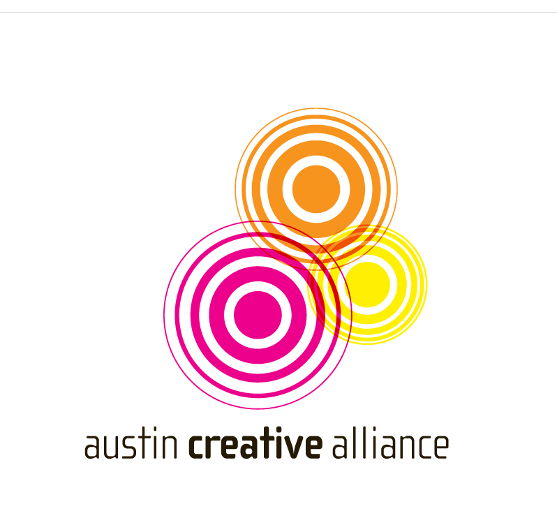 Cultural Arts Division, City of Austin